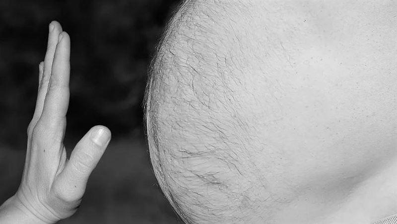 每3人就1人過重!台灣人亞洲最胖 醫警告這13癌恐找上
