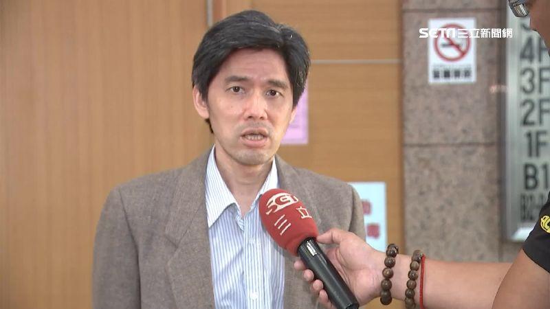 國民黨急踩煞車 藍營中央委員堅持赴海峽論壇