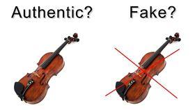 目前世界上價值最高的小提琴,是哪一把呢?答案揭曉,就是目前收藏在英國牛津阿什莫林博物館的史特拉第瓦里制的《彌賽亞》,價值估算為兩億美金。