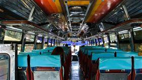 -校車-巴士-(圖/pixabay)