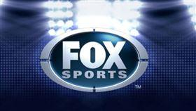 快訊/FOX體育台3頻道爆「年底撤台」 下午4點發聲明