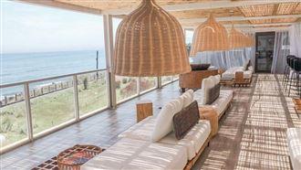 IG紅什麼/最美海景咖啡廳如峇里島