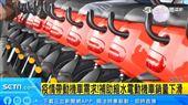 產業大集結呼籲政府支持電動機車發展