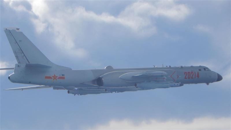 [新聞] 國防院:樂山雷達站範圍涵蓋南海 供美早