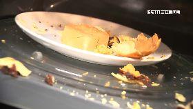 蛋黃酥爆炸1200