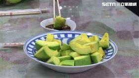 酪梨吃法,圖/新聞台資料照