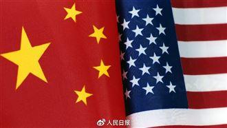 中國經濟脅迫增 美議員推法案反擊