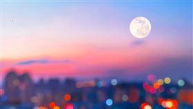 Hotels.com 精選全台「逸境感」旅宿 來一趟望山看海的中秋曬月光假期。(圖/Hotels.com 提供)