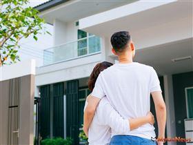 民眾買房前應做好功課,並評估自身需求來選擇要買哪一種房型。(圖/21世紀不動產)