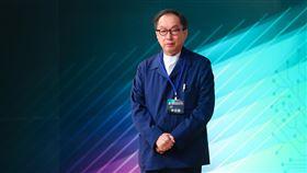 林百里:台灣AI供應鏈完整 應上下游整合廣達電腦董事長林百里21日表示,預期2025年人工智慧(AI)與物聯網(IOT)將完全結合在一起,包括手機、車用、擴增實境與智慧音箱等,台灣AI供應鏈及技術鏈完整,不過,應上下游整合。中央社記者王騰毅攝 109年9月21日