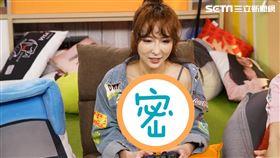 雪碧/狼谷娛樂提供