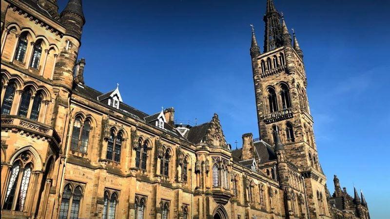 迎新派對群聚惹禍!蘇格蘭大學逾百學生確診…恐持續攀升中