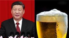 有外媒揭露,北京當局竟然在新疆設立「喝酒培訓基地」 ,強灌多數信奉回教的維族人,由於飲酒在伊斯蘭教義中是不被接受的,中共此舉也被視為對維吾爾族人進行滅絕文化習俗的一種卑劣手段(示意圖/翻攝資料照、pxhere)