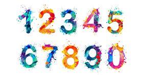 手機號碼尾數,運勢,下半年,塔羅牌,艾菲爾