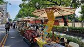 台南循環創生文化節 行動支付享好康