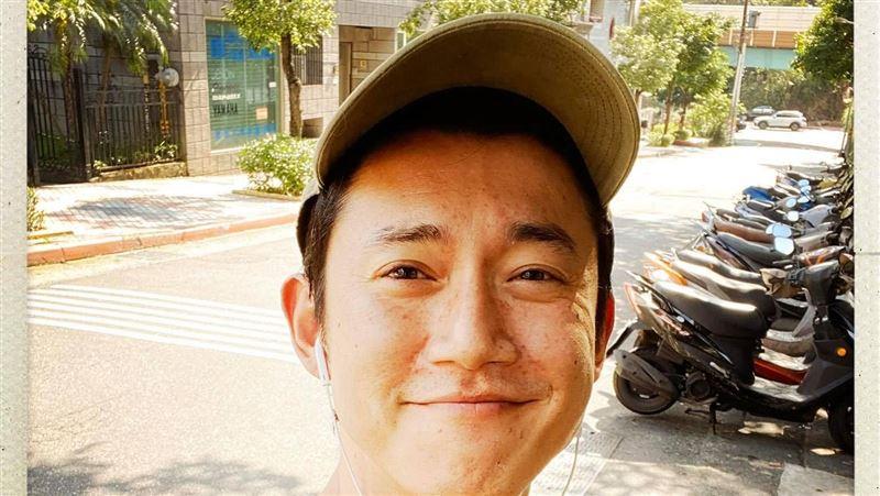 金鐘評審名單曝光 見戲王戲后超大咖