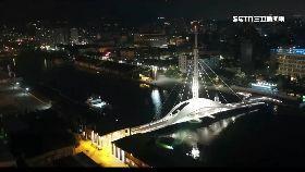 大港橋跨年1200.