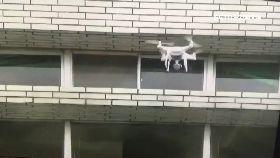 無人機偵蒐1800