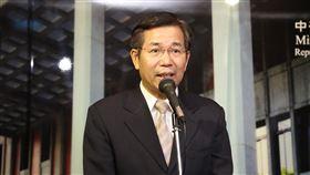 教育部長潘文忠圖/教育部提供