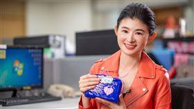 蘇宗怡、許藍方。圖/TVBS提供