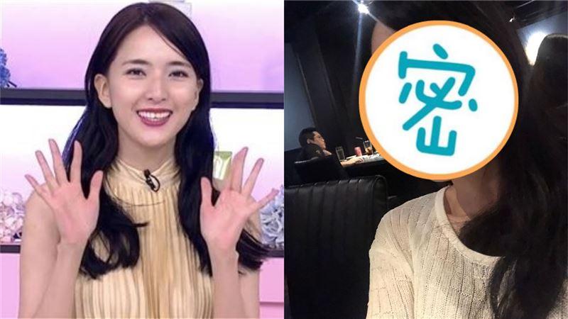 「國企匡」近照曝光 網驚:臉變了