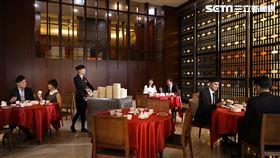 福容大飯店宣布,為愛吃美食的顧客們推出「吃貨集章」活動(圖/福容大飯店提供)