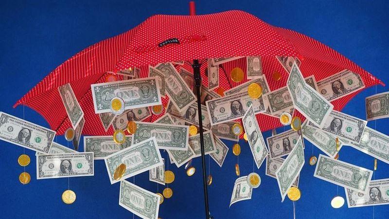10月起「3生肖」8方來財錢如雨下
