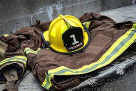 ▲消防員,消防,消防衣,救火。(示意圖/翻攝自Pixabay)