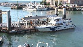 淡碼頭搶客1800