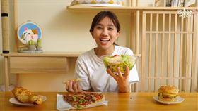 營養師,品瑄,好味營養師品瑄,好市多, https://www.youtube.com/watch?v=XwoYl4pmXBM