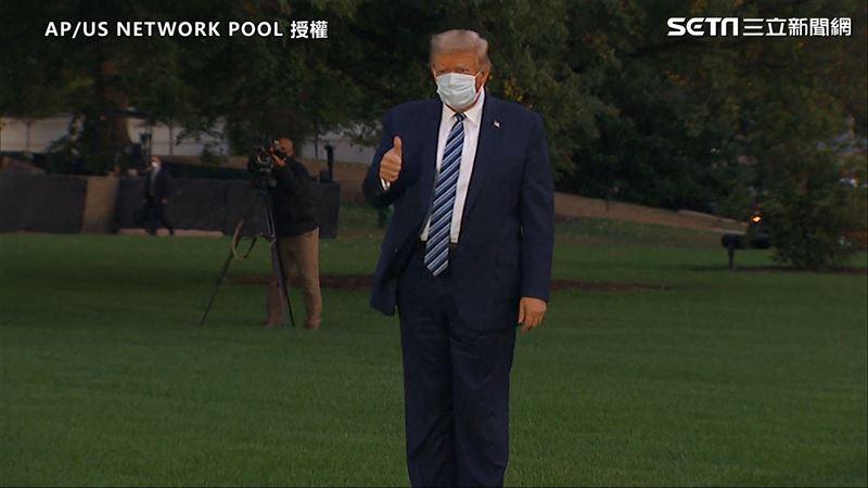 習近平要慘了?美媒:美華裔公民倒戈力挺川普!原因揭曉了