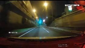 險撞闖紅燈0700(DL)