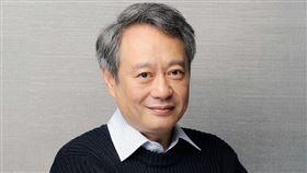 金馬獎,電影大師,楊雁雁,李安,是枝裕和 圖/金馬提供