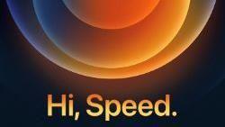 蘋果發出官方邀請函,線上發布會就是13日!(圖/Apple)