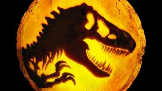 《侏羅紀世界:統霸天下》將延後上映