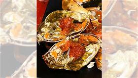 東港,漁市場,螃蟹,代客料理,死亡,阿摩尼亞