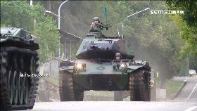 戰車為何翻1200