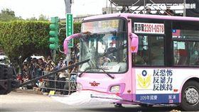 國慶大會序幕暖場表演「捍衛治安,守護台灣」,是由空勤總隊及警政署聯合演出