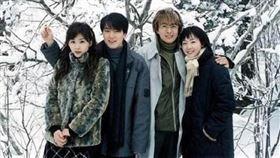 冬季戀歌 韓網