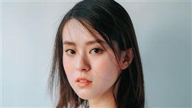 黃心娣,邱偲琹,張洛偍,陳加恩,Rosen(周子娛樂提供)