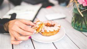甜點、美食/pixabay