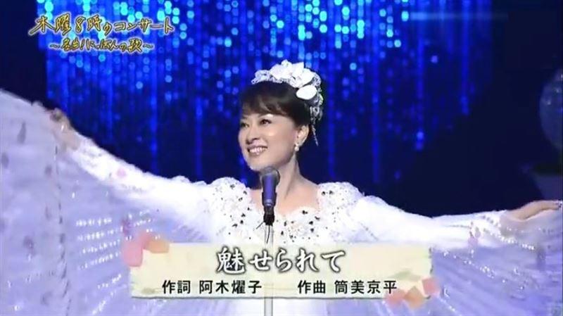 翁倩玉因他的歌爆紅 名作曲家病逝