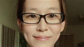 菁菁夫人解析9月星座桃花。(圖/菁菁夫人提供)