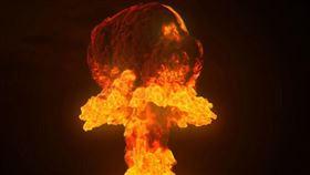 ▲核武器;日本工業(圖/翻攝自pixabay)