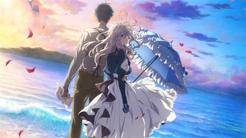 少女被當成「兵器」!因為他了解到愛