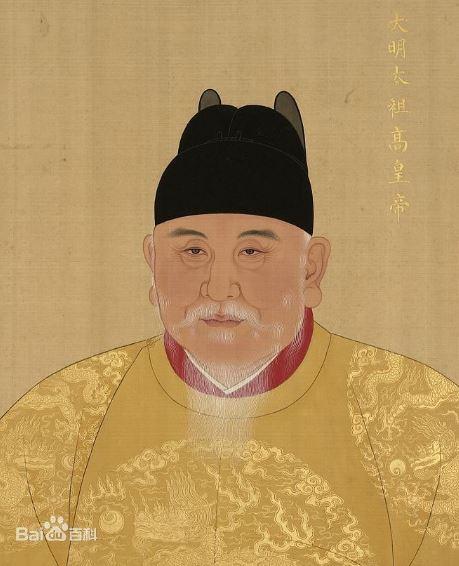 他是朱元璋4大謀士之1!臨終說4字兒子沒聽 全家被殺