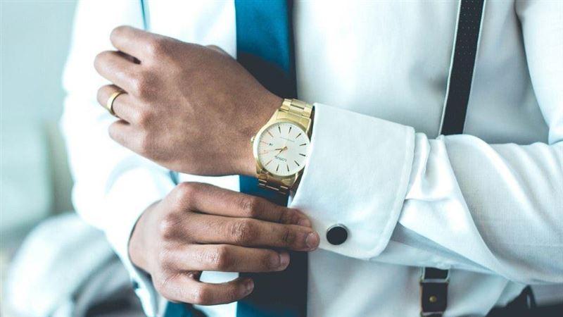 5特徵天生富貴命 痣長「這」最有錢