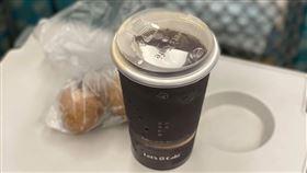 雞蛋,茶葉蛋,蛋白質,中風,膽固醇(圖/翻攝自爆怨公社)