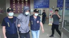 反送中,保護傘,潑糞,台北