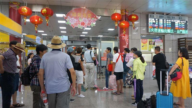 不是政論!陸配揭中國遊客來台最想看的電視…竟是成人頻道